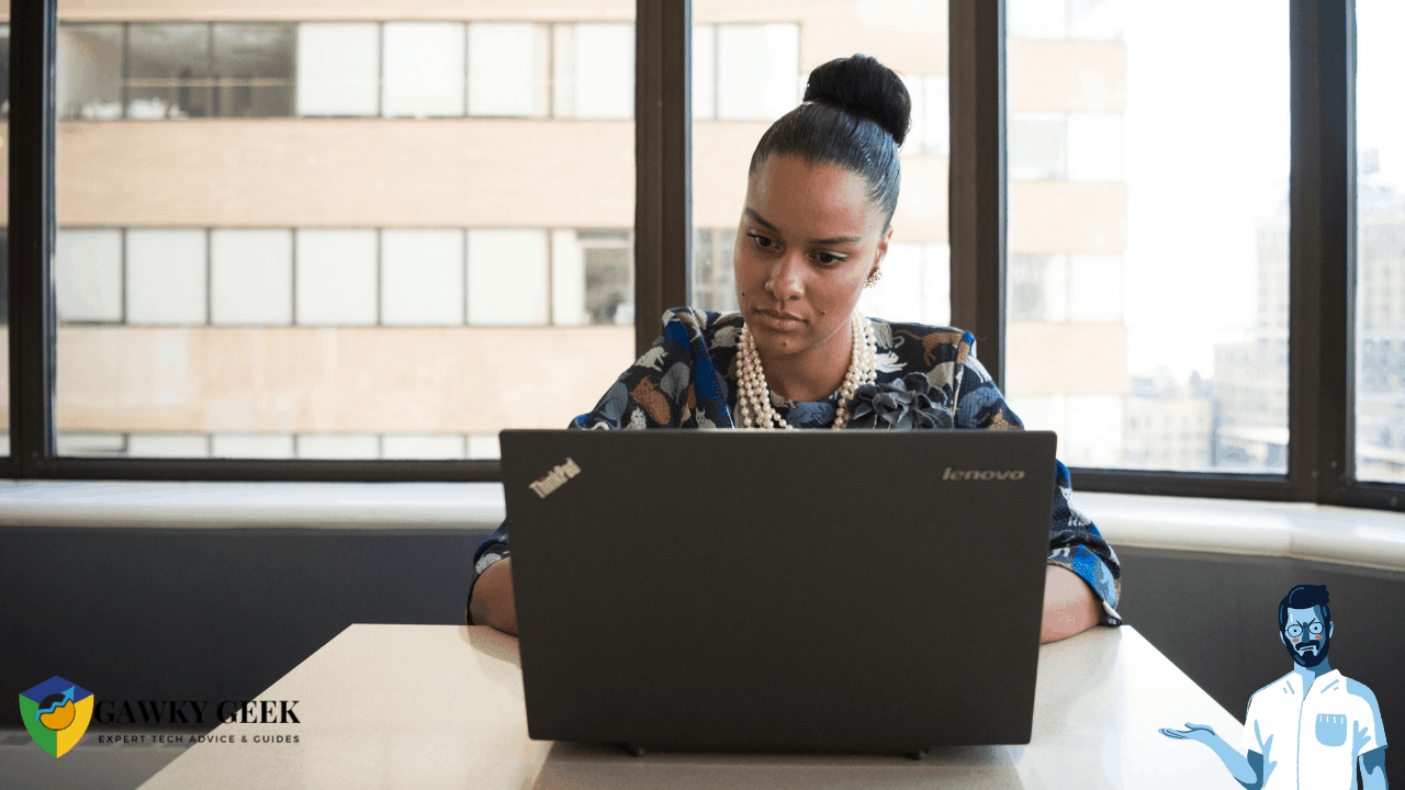 What Is The Difference Between Lenovo C340 And S340? Written by Eddie Mcfarren in Laptops