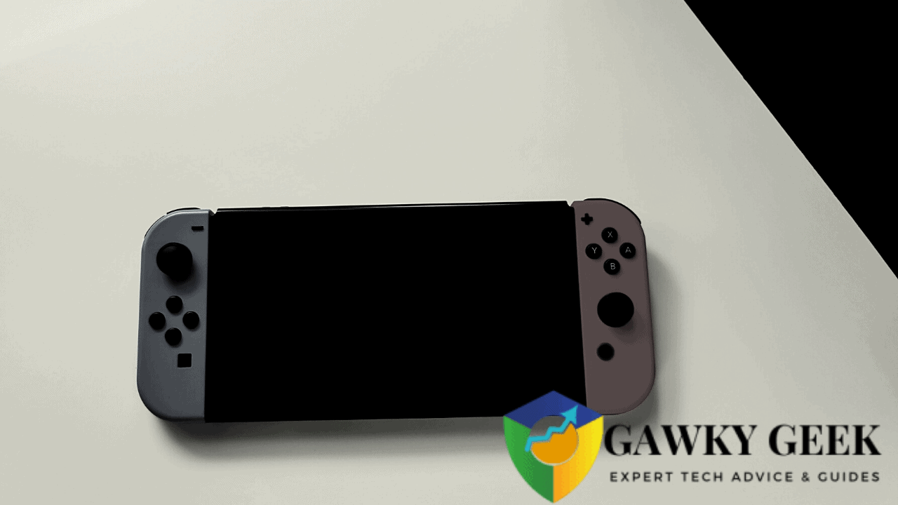 Nintendo Switch Bluetooth: Detailed Guide On How To Connect Bluetooth Headphones To Nintendo Switch